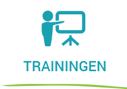 pagina_icon_trainingen